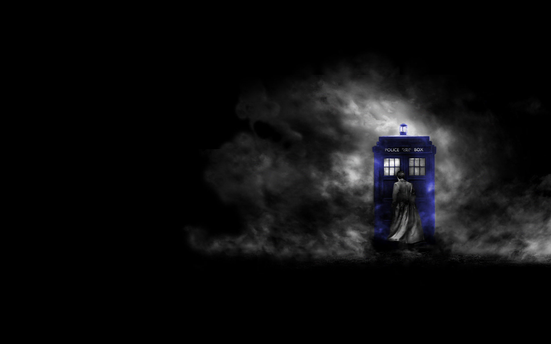 Doctor Who Quotes Iphone Wallpaper Free Download Doctor Who Wallpapers Pixelstalk Net