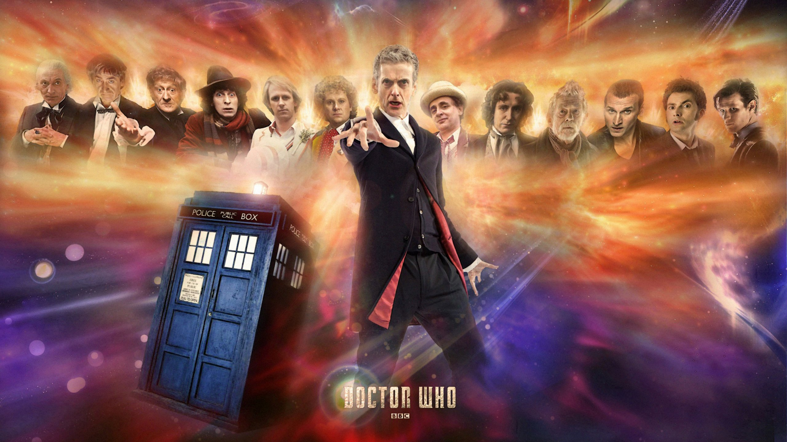 Full Screen Fall Wallpaper Hd Doctor Who Backgrounds Pixelstalk Net