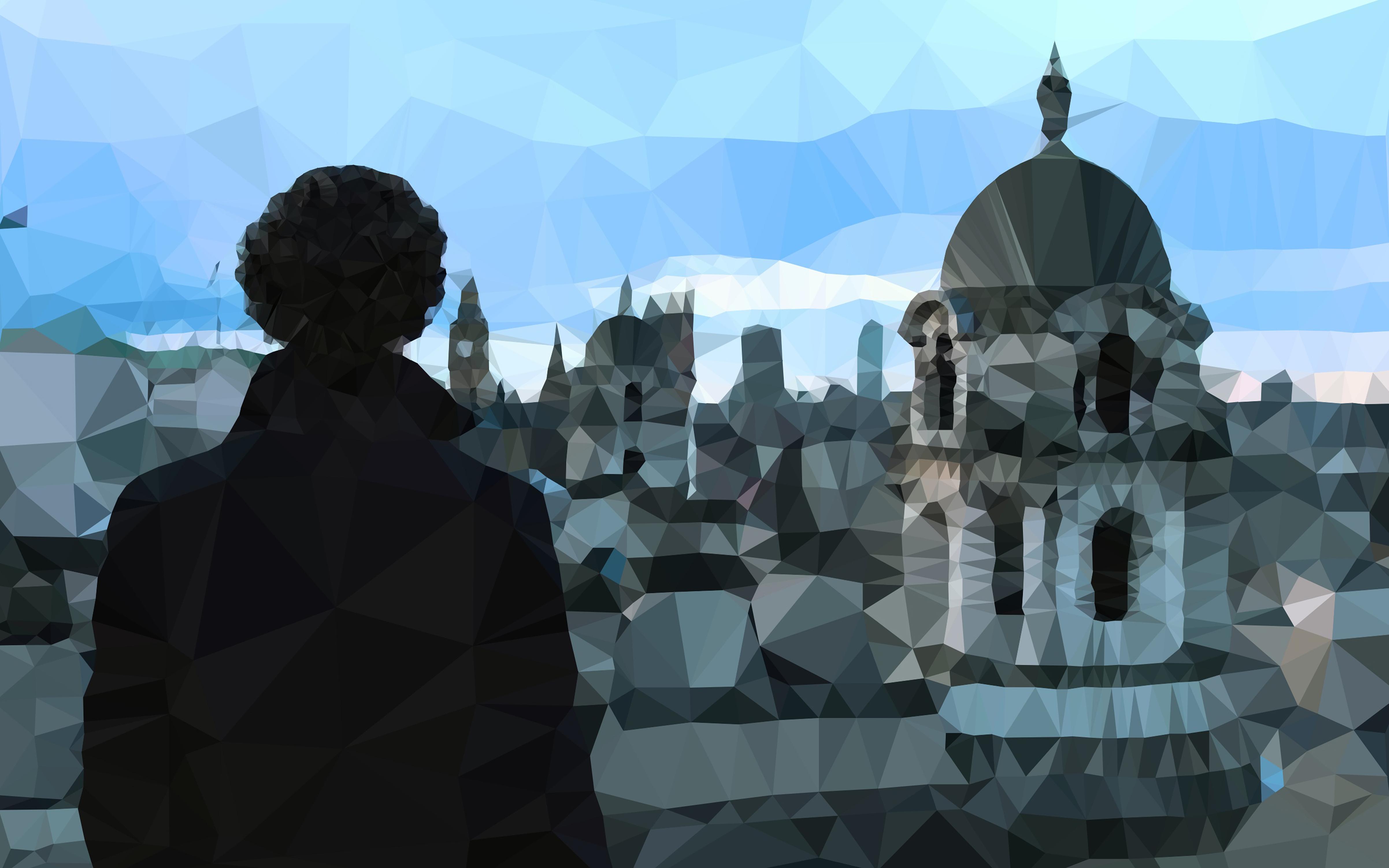 Sherlock Quotes Wallpaper Iphone Sherlock Wallpapers Hd Pixelstalk Net
