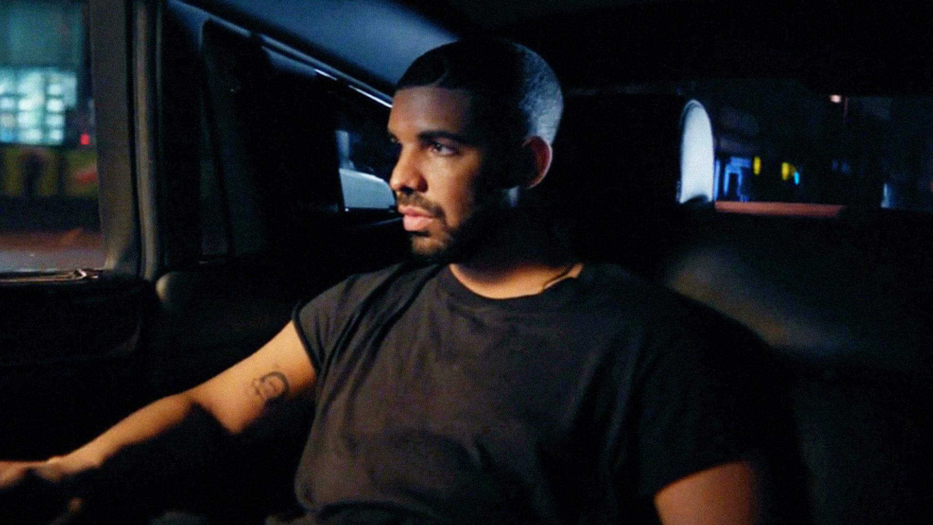 Fall Out Boy Wallpapers Iphone Drake Wallpaper Hd Pixelstalk Net