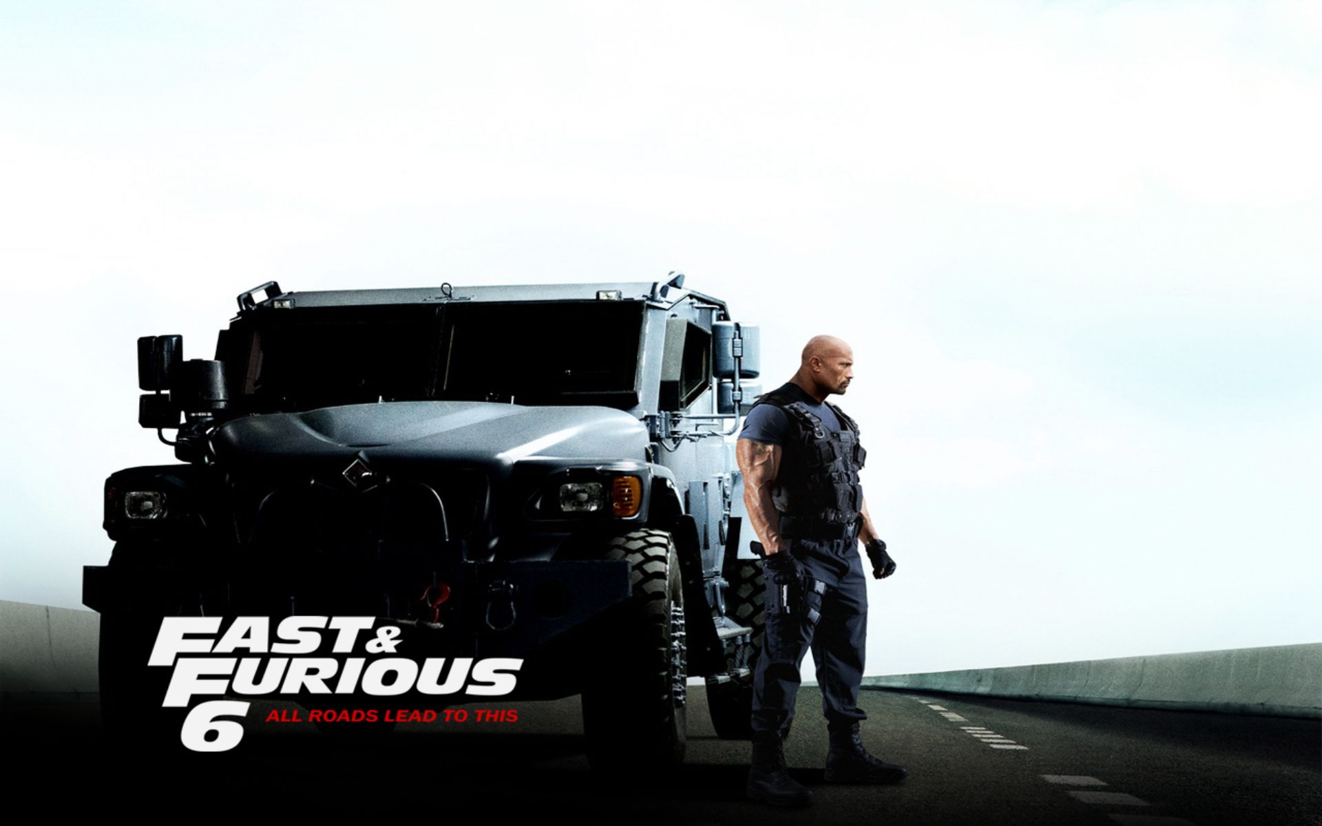 Fast And Furious 7 Cars Wallpapers Hd Fast And Furious Backgrounds Free Download Pixelstalk Net