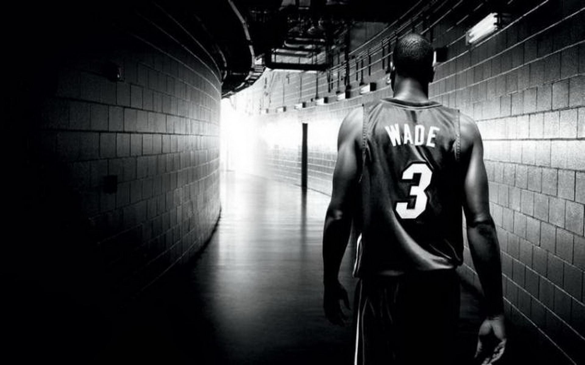 Picture Of Nike Basketball Quotes Hd Wallpapers Dwyane Wade Wallpapers Free Download Pixelstalk Net