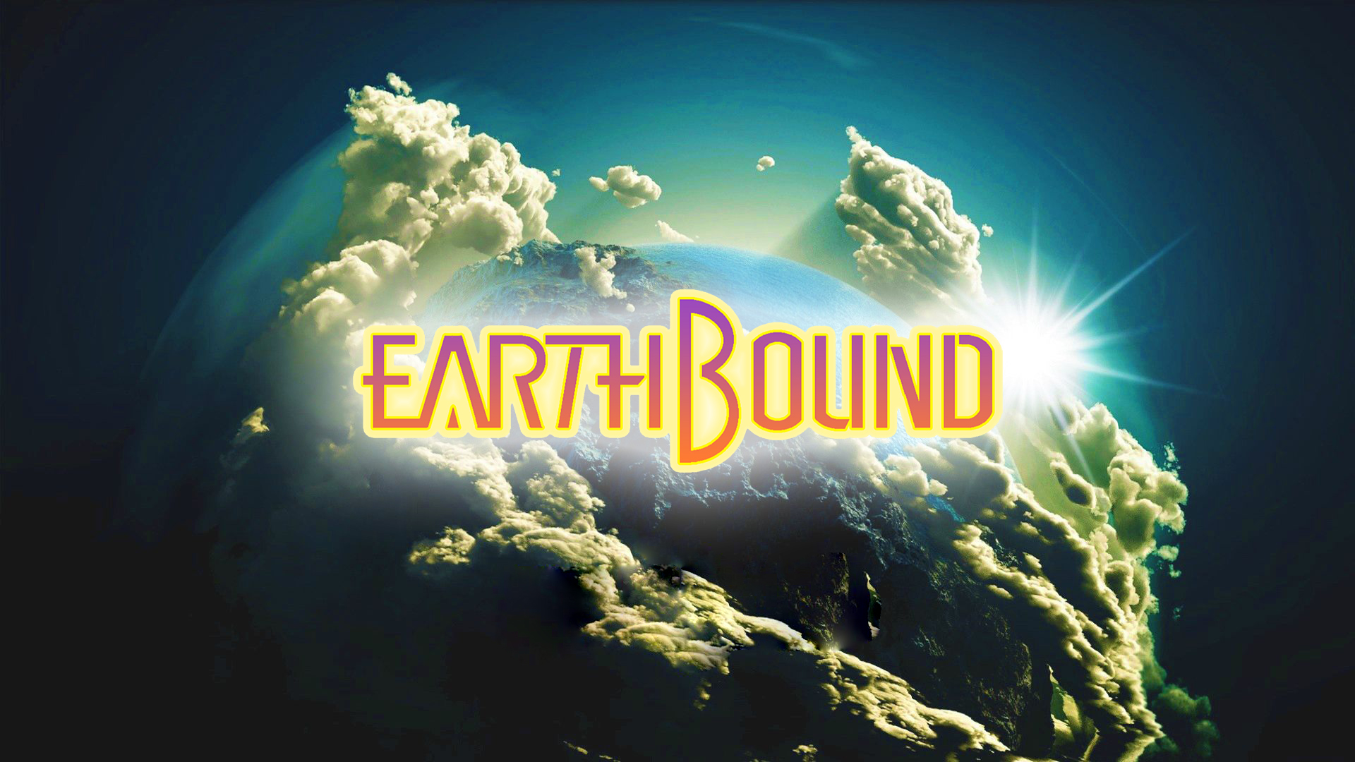 Love Quotes Wallpaper Download Free Earthbound Backgrounds Pixelstalk Net