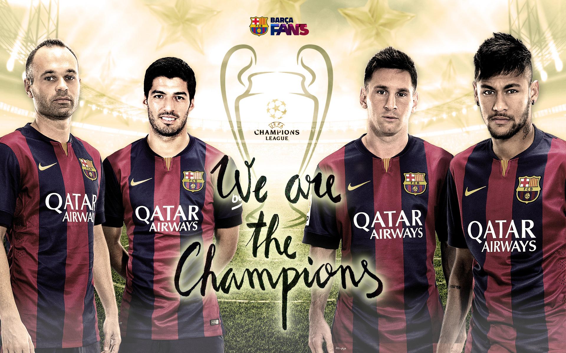 Messi Quotes Wallpaper Hd Free Fc Barcelona Backgrounds Pixelstalk Net