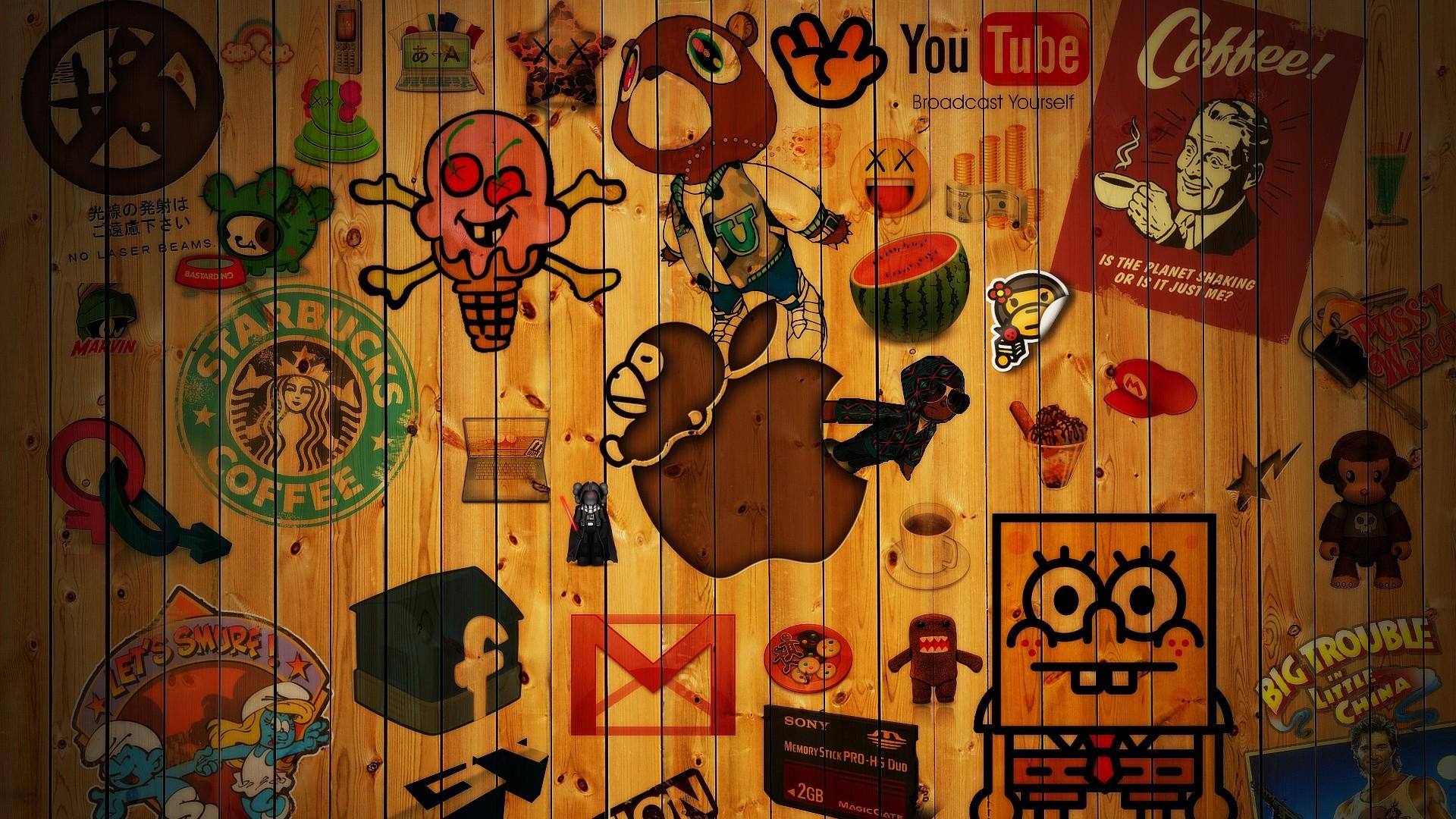 Free Fall Halloween Wallpaper Youtube Backgrounds Free Download Pixelstalk Net