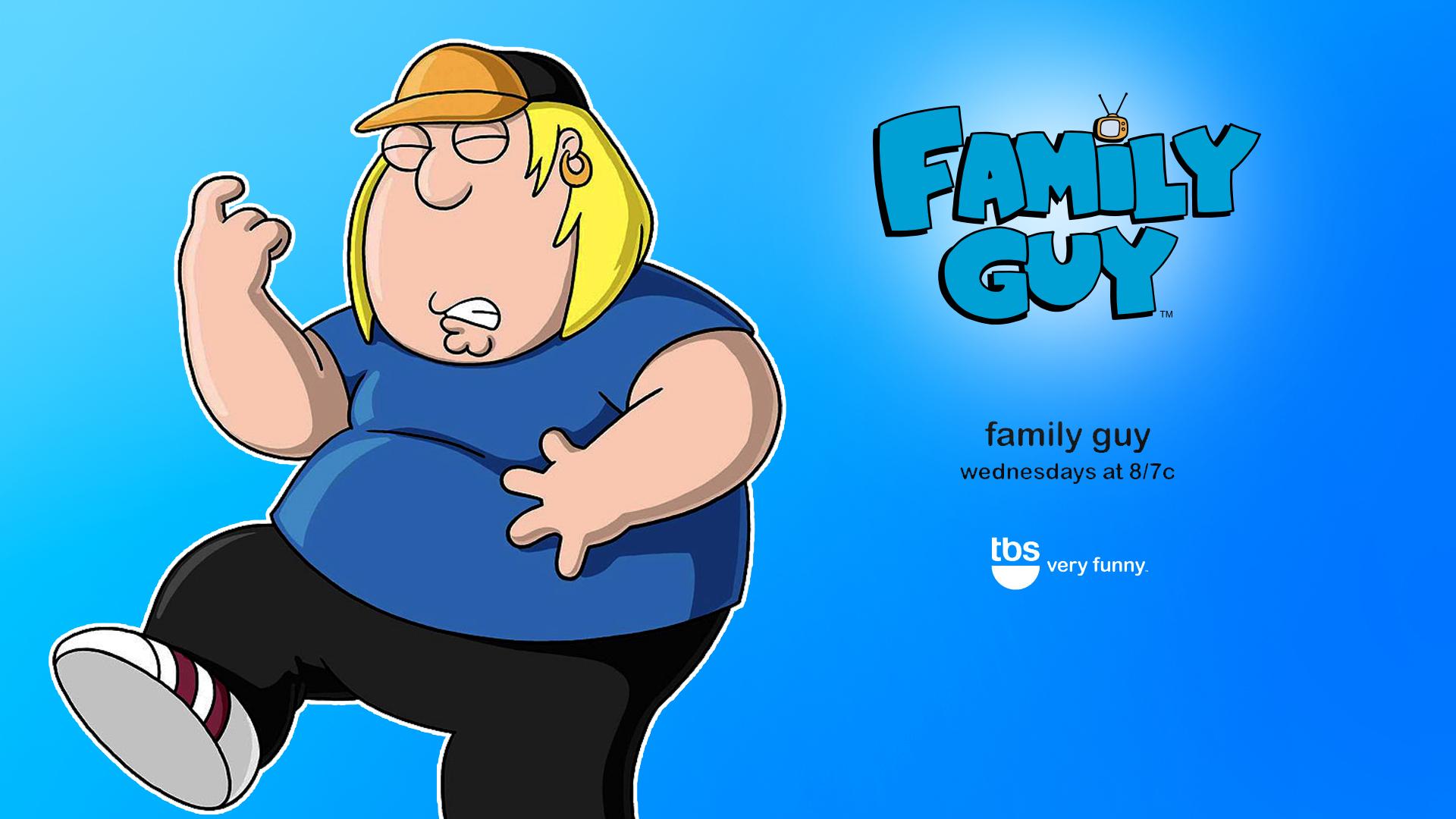 Fall Season Wallpaper Free Hd Family Guy Wallpapers Pixelstalk Net