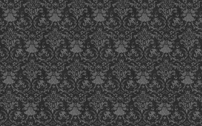 Fancy HD Backgrounds | PixelsTalk.Net