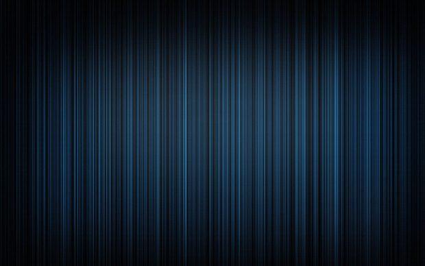 Hipster Fall Wallpaper Fancy Hd Backgrounds Pixelstalk Net