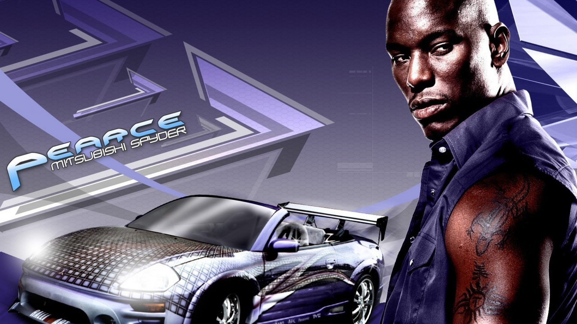 Fast And Furious Cars Hd Wallpapers Fast And Furious Backgrounds Free Download Pixelstalk Net