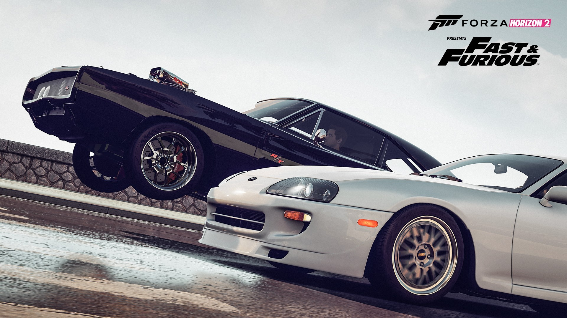 Fast And Furious 7 Cars Wallpapers Download Hd Fast And Furious Backgrounds Pixelstalk Net