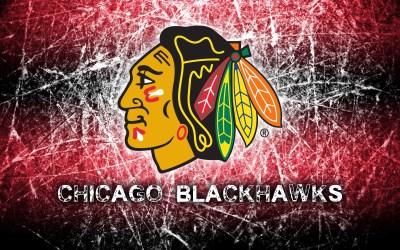 Free Chicago Blackhawks Wallpapers | PixelsTalk.Net