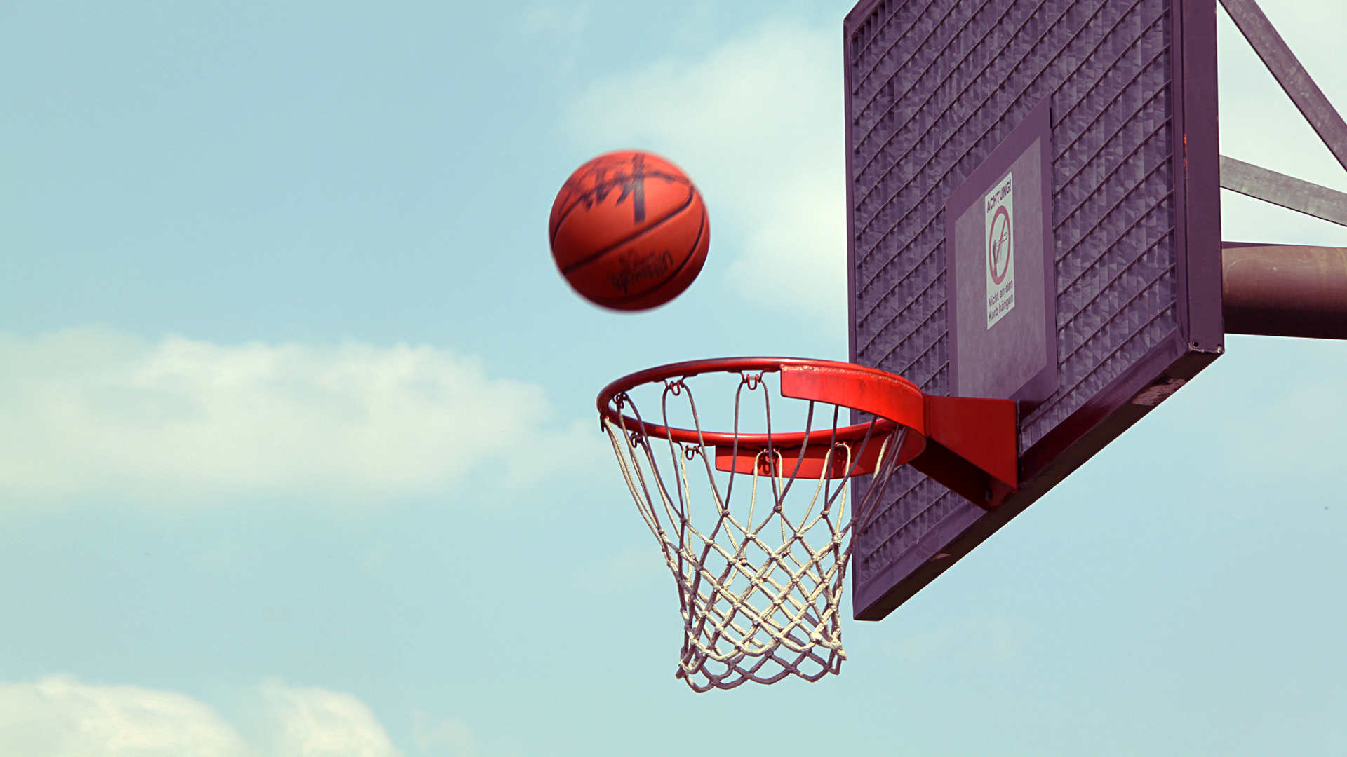 Picture Of Nike Basketball Quotes Hd Wallpapers Basketball Wallpapers Hd Pixelstalk Net