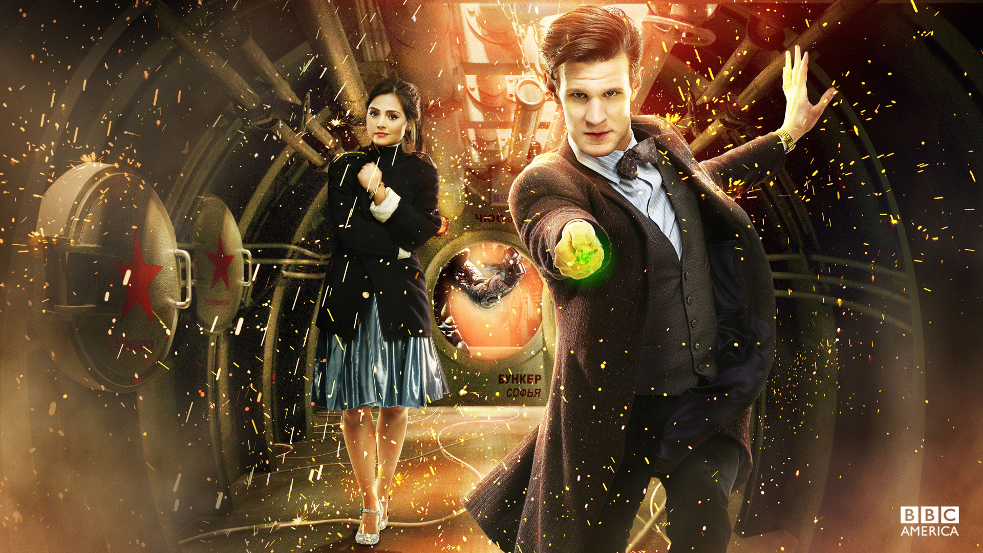 Doctor Who Quotes Iphone Wallpaper Hd Doctor Who Backgrounds Pixelstalk Net