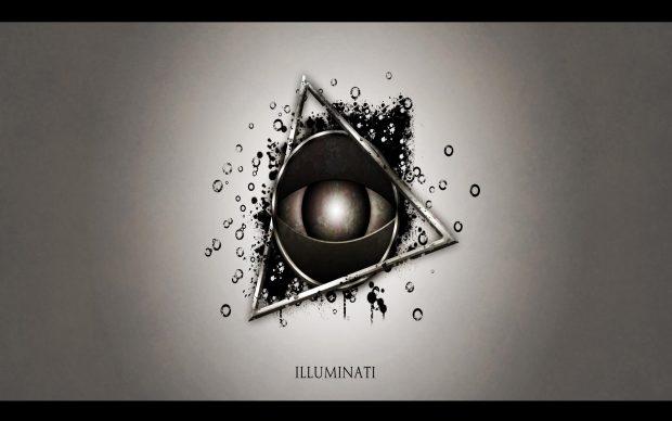 Free Download Of Love Wallpapers With Quotes Desktop Illuminati Hd Wallpapers Pixelstalk Net