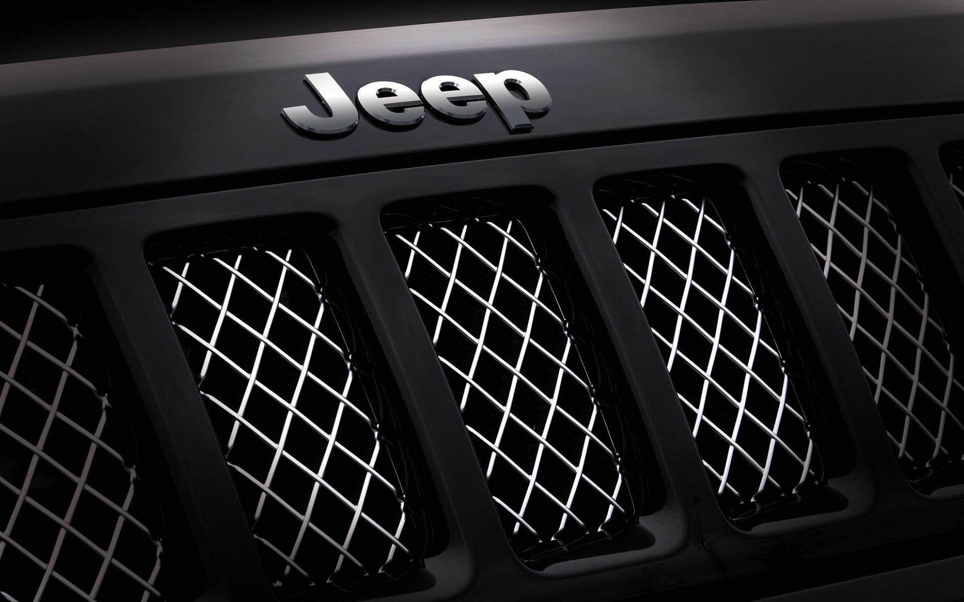 The Avegners Wallpaper Quotes Jeep Logo Wallpapers Pixelstalk Net