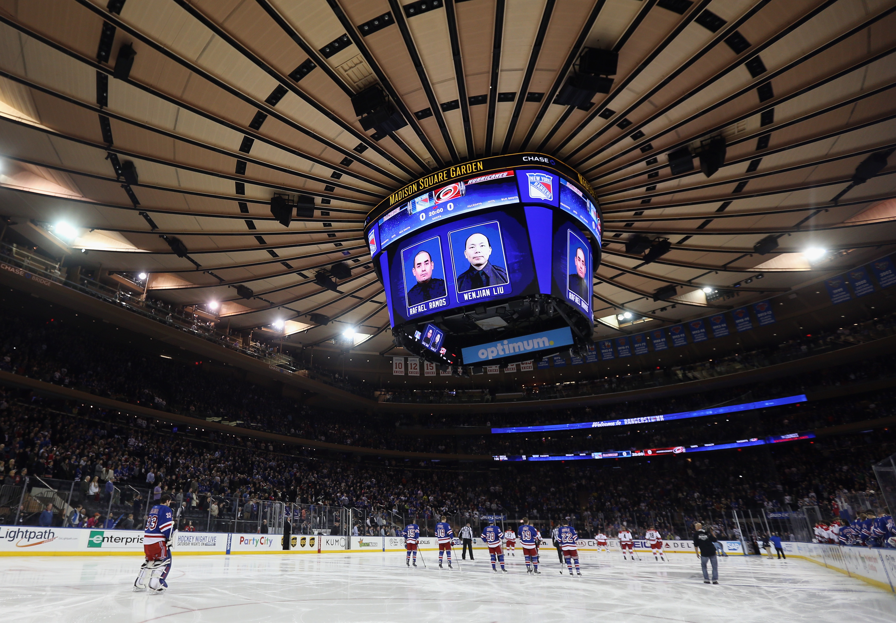 Pc Game 3d Wallpaper New York Rangers Wallpapers Free Download Pixelstalk Net