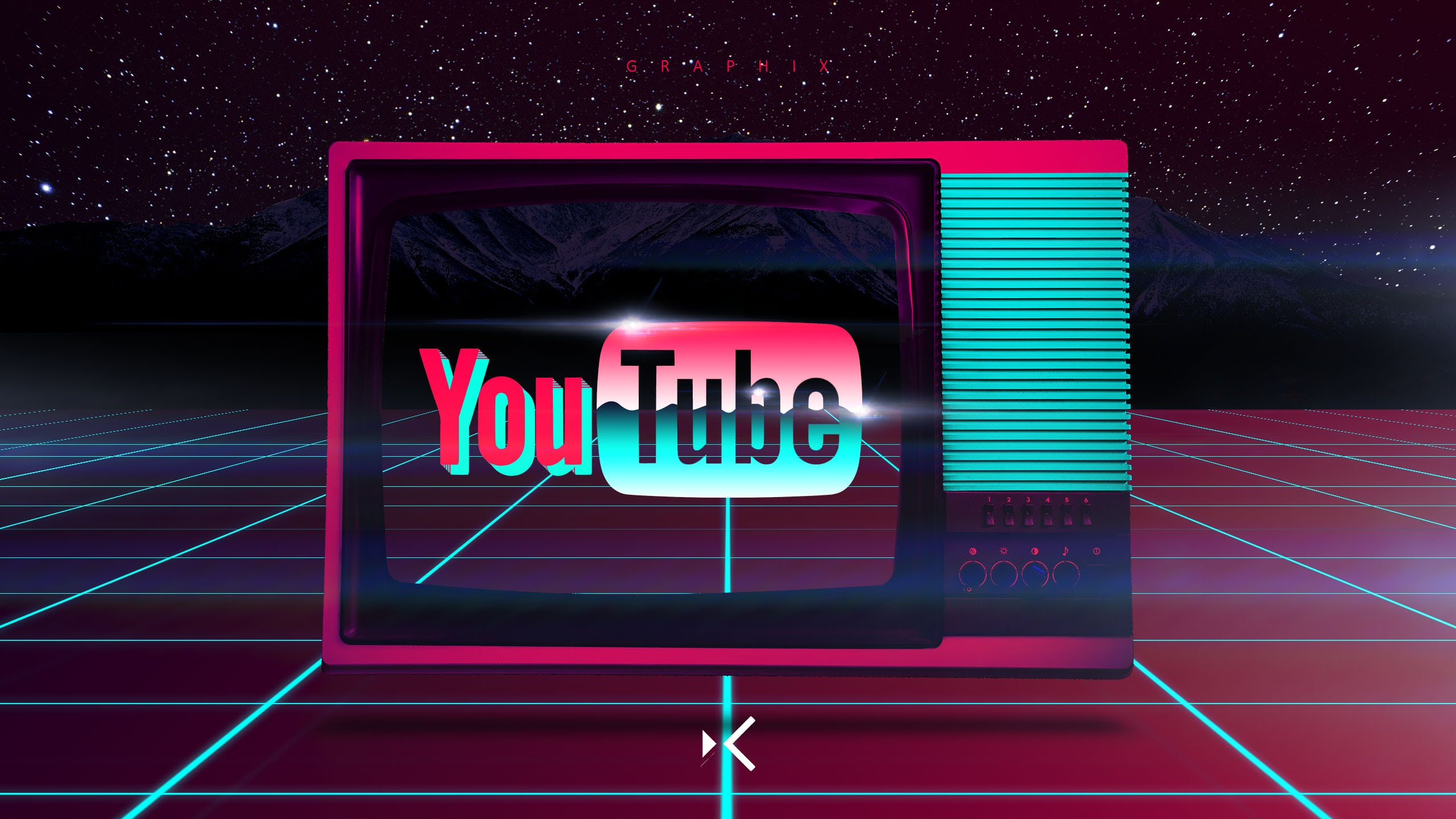 Fall Halloween Computer Wallpaper Youtube Wallpapers Hd Pixelstalk Net