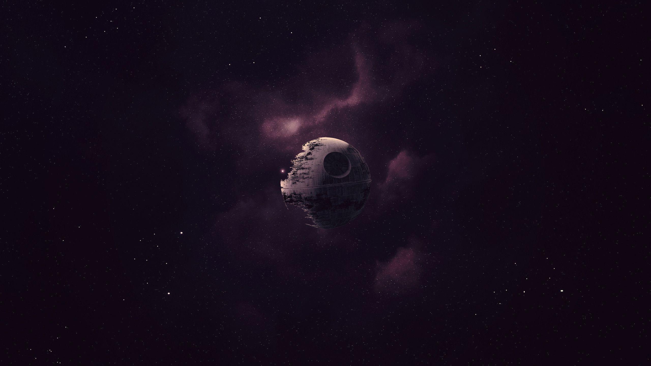 Gothic Fall Wallpaper Free Death Star Backgrounds Download Pixelstalk Net