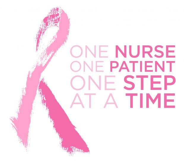 Breast Cancer Awareness Wallpaper Iphone Breast Cancer Wallpapers Free Download Pixelstalk Net