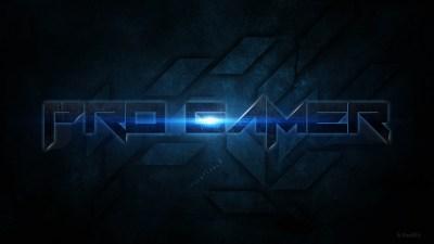 Free Gamer Wallpapers Download | PixelsTalk.Net