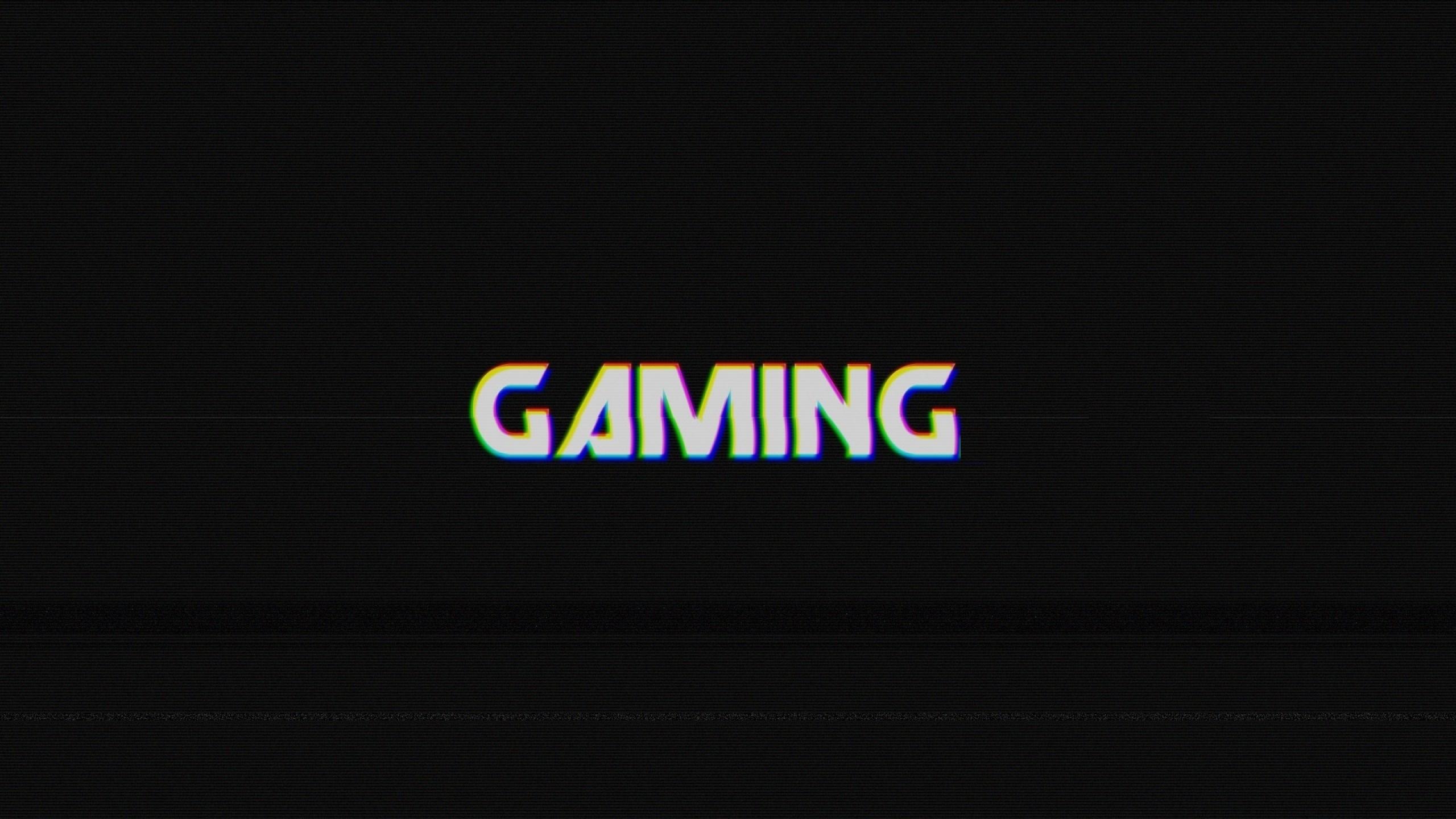 Asus 3d Wallpaper Hd Gaming Logo Wallpapers Pixelstalk Net