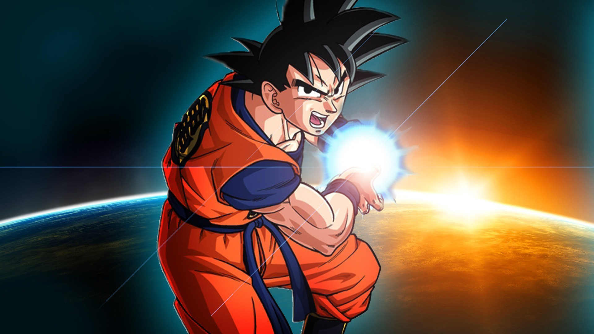 Wallpaper Hd 1080p Free Download For Mobile Goku Backgrounds Free Download Hd Wallpapers