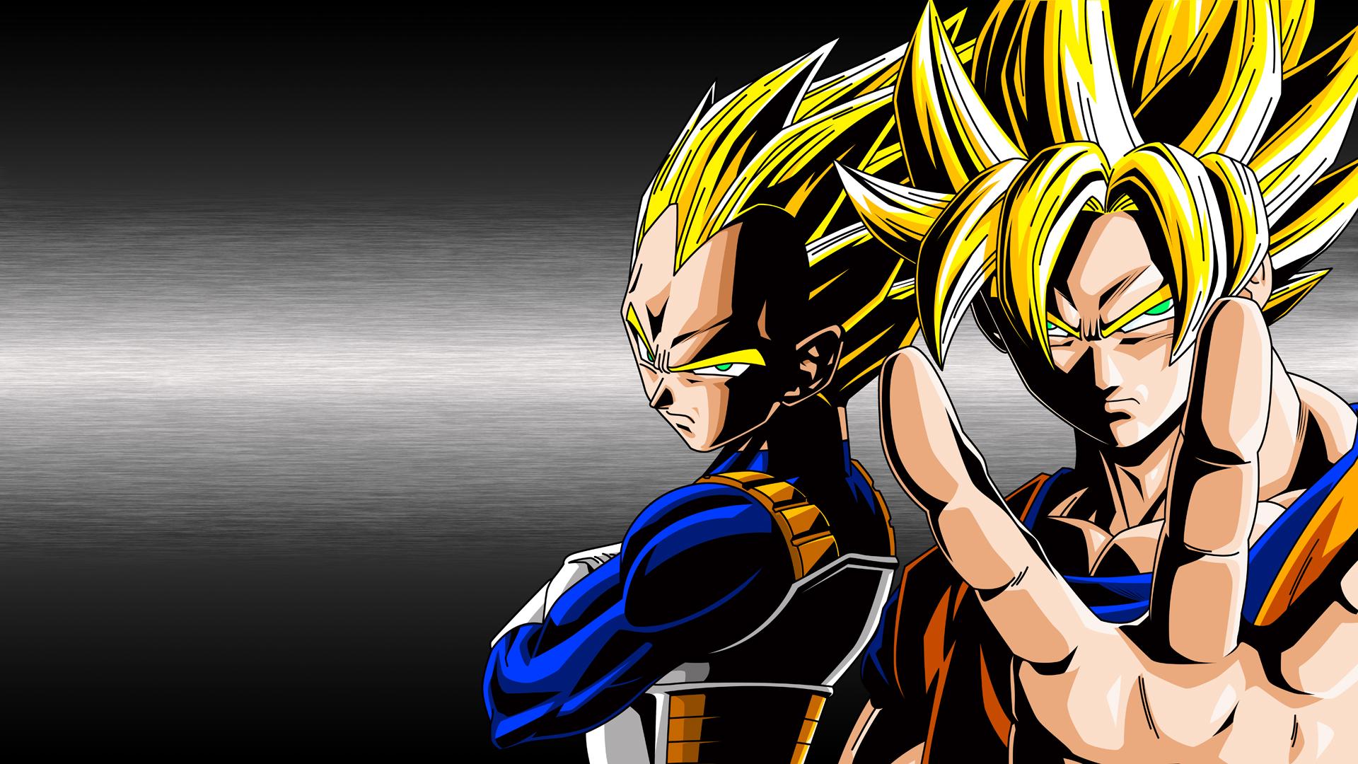 Goku 3d Wallpaper Download Goku Wallpapers Hd Pixelstalk Net