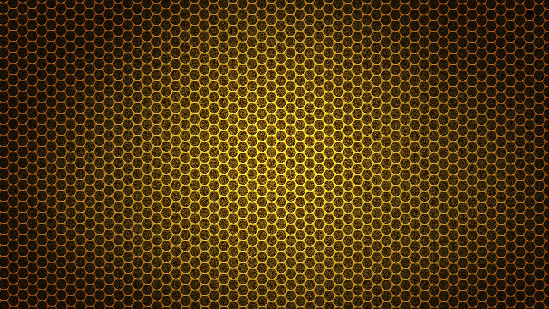 Wallpaper Man Utd Hd Wallpapers Hd Gold Simplexpict1st Org