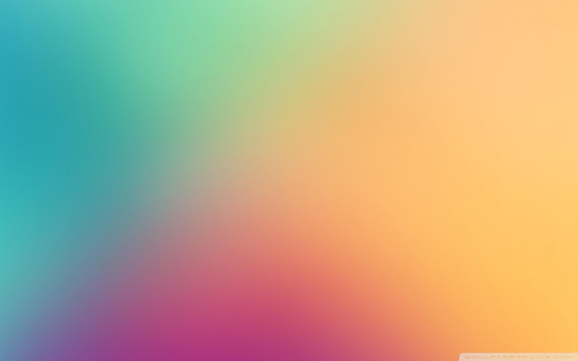 Computer Lock Screen Wallpapers Girls Hd Gradient Backgrounds Pixelstalk Net