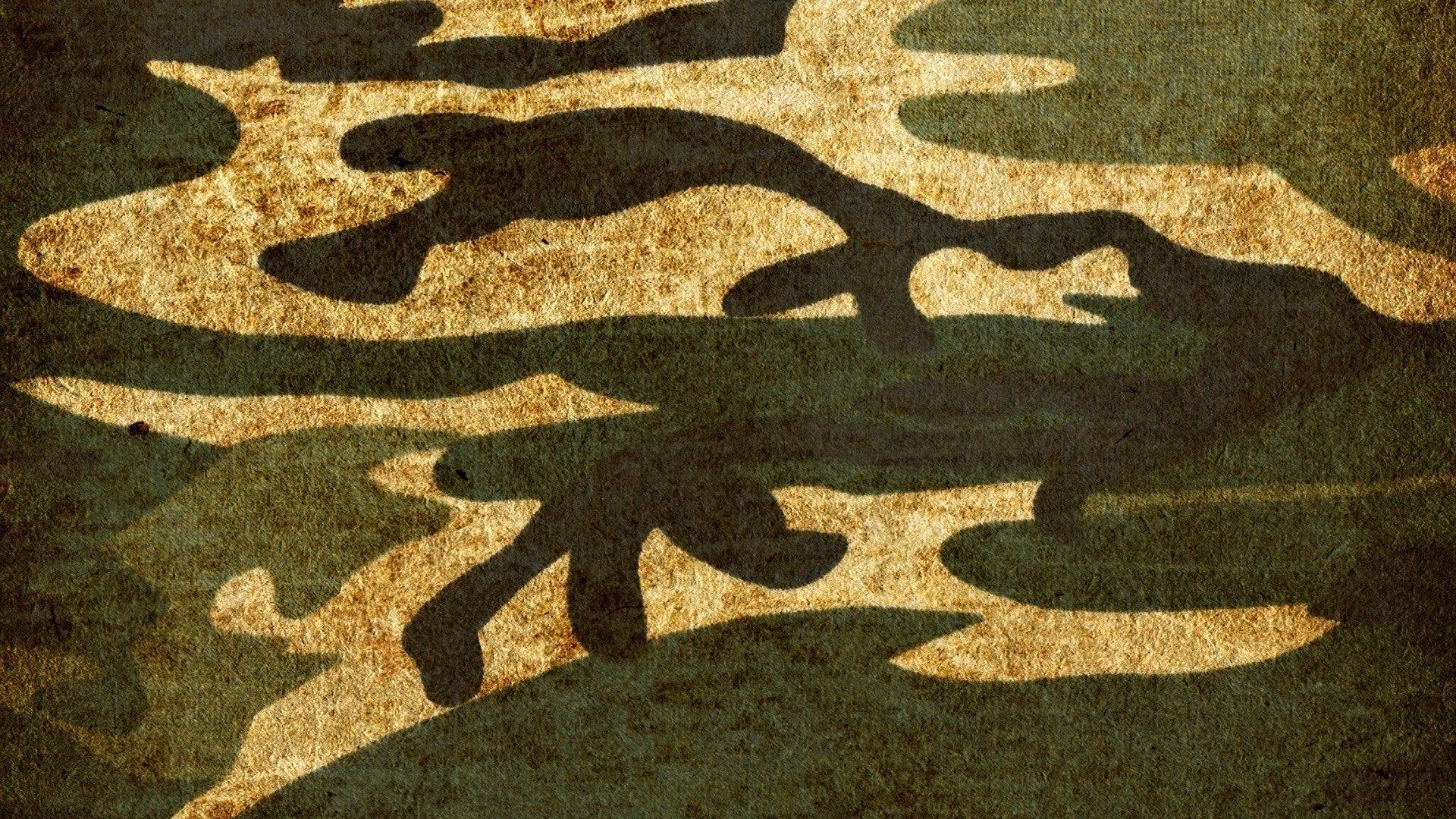 Soldier Girls Wallpapers Camo Hd Wallpapers Pixelstalk Net