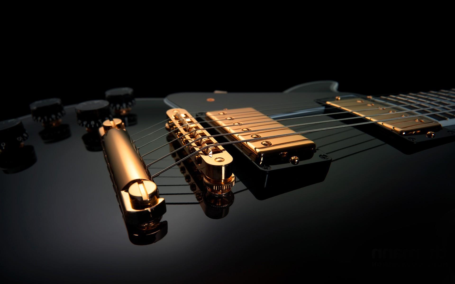 Musical Birthday Quotes Wallpapers Guitar Wallpaper Hd Pixelstalk Net