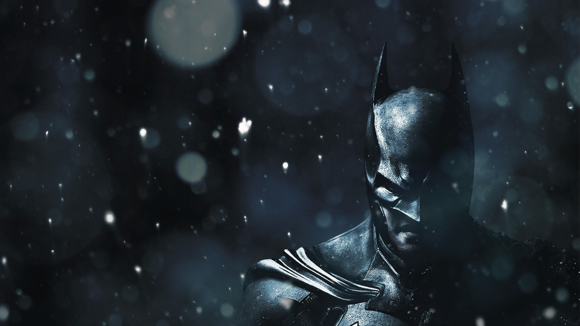 Hd wallpaper batman -  Hd Batman Wallpaper Download