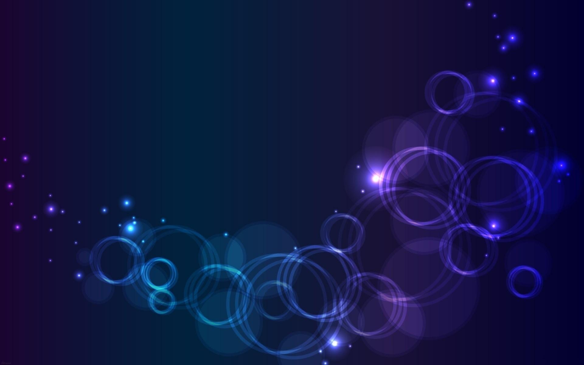 Hd Bubbles Wallpaper Download Bubble Hd Backgrounds Pixelstalk Net