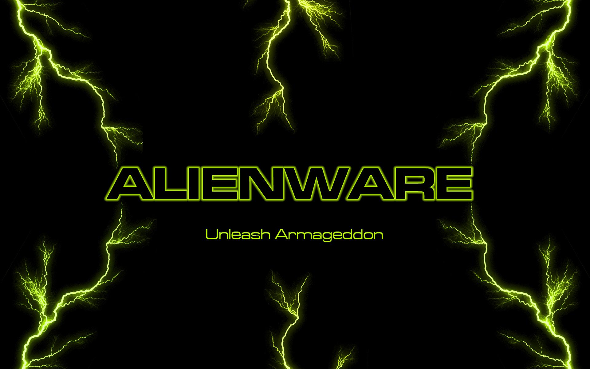 Hipster Fall Desktop Wallpaper Alienware Backgrounds Free Download Pixelstalk Net
