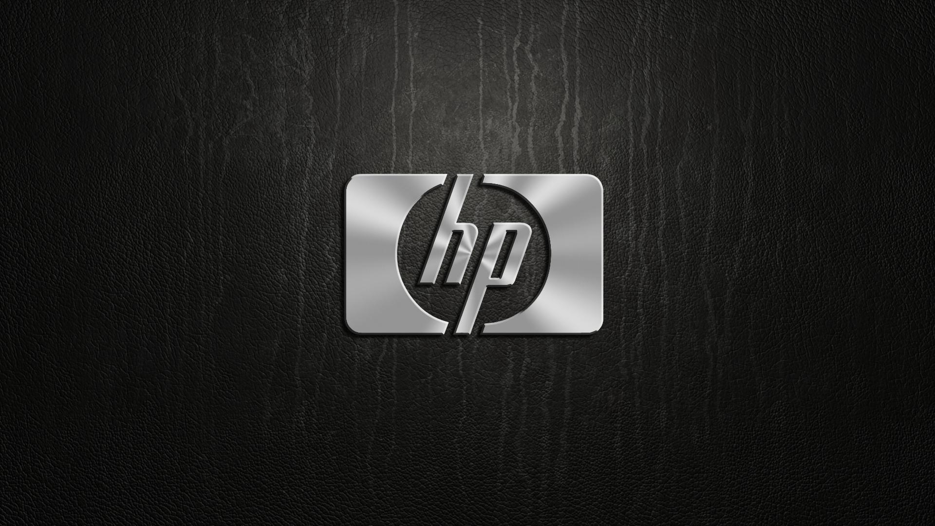 How To Make Anime Wallpaper Hp Logo Wallpapers Pixelstalk Net