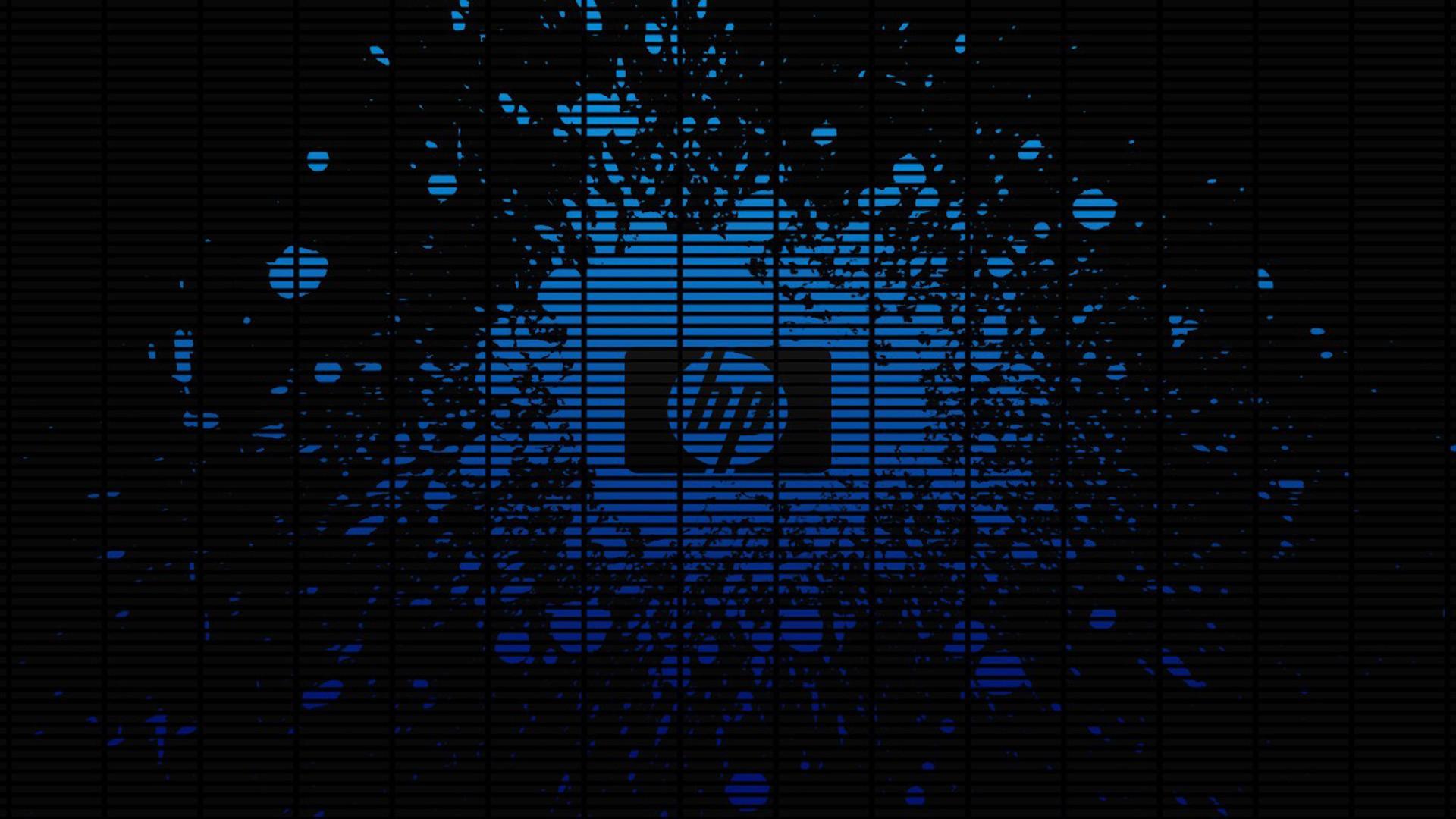 Graffiti Wallpaper For Iphone 5 Hp Backgrounds Download Pixelstalk Net