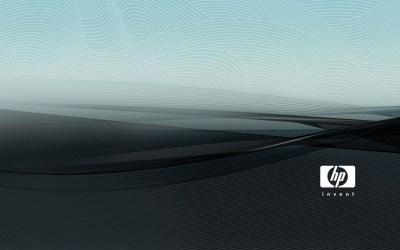 HP Wallpapers HD Download Free | PixelsTalk.Net
