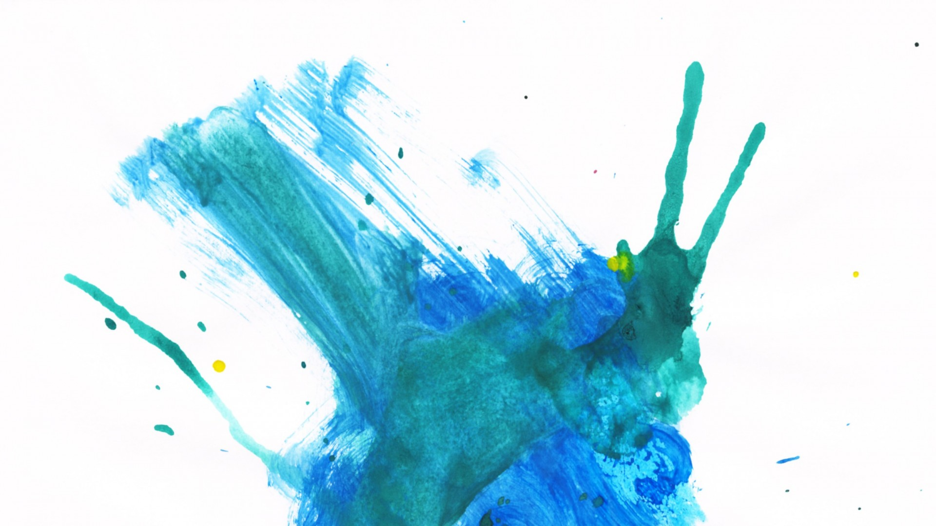 Fall Lilly Pulitzer Wallpaper Blue Watercolor Wallpaper Pixelstalk Net
