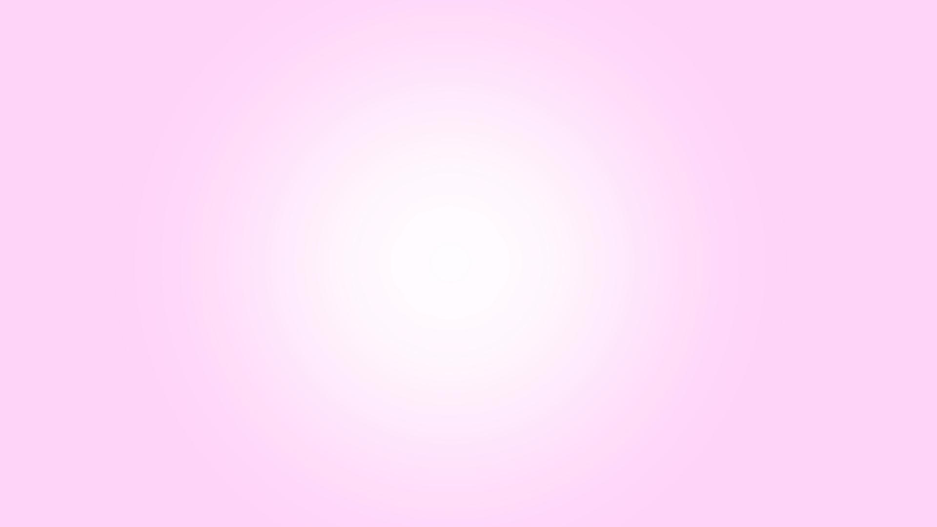 Home Screen Wallpaper With Quotes Light Pink Wallpapers Hd Pixelstalk Net
