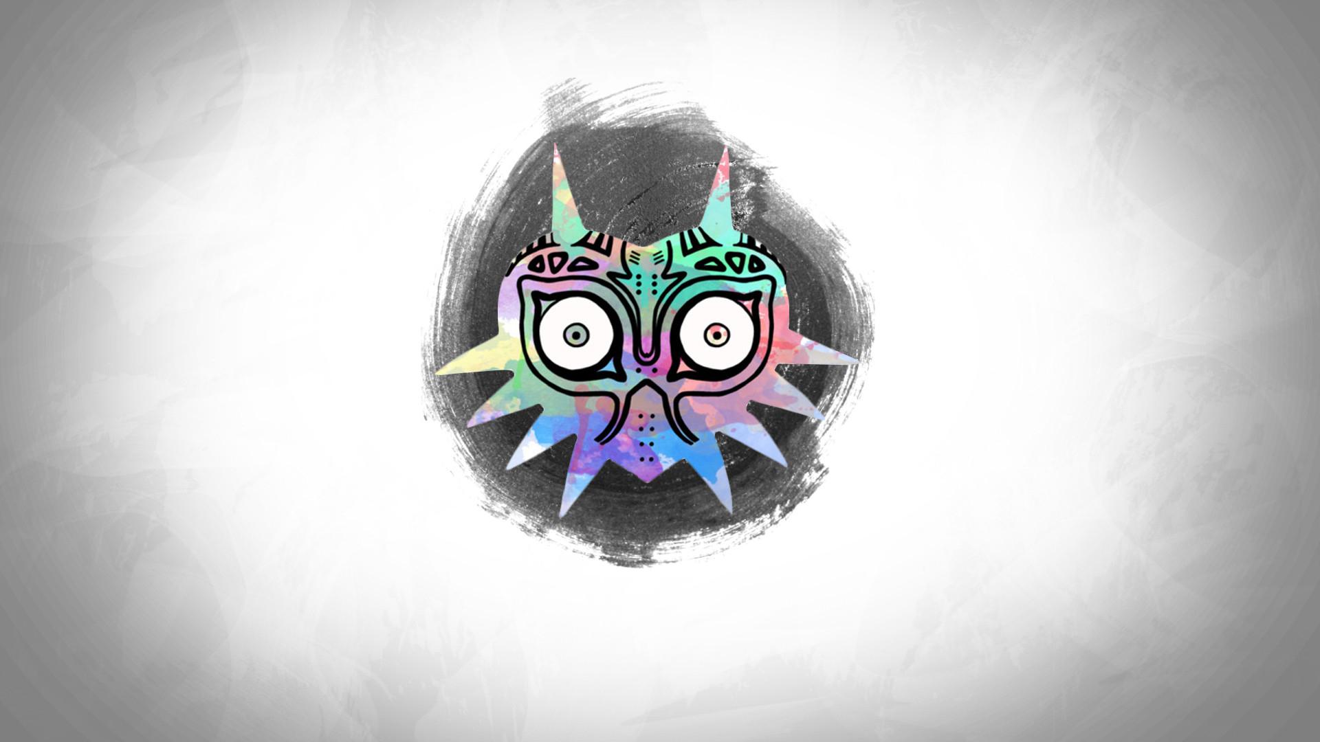 Cute Owl Wallpaper For Mac Hipster Wallpapers Hd Pixelstalk Net