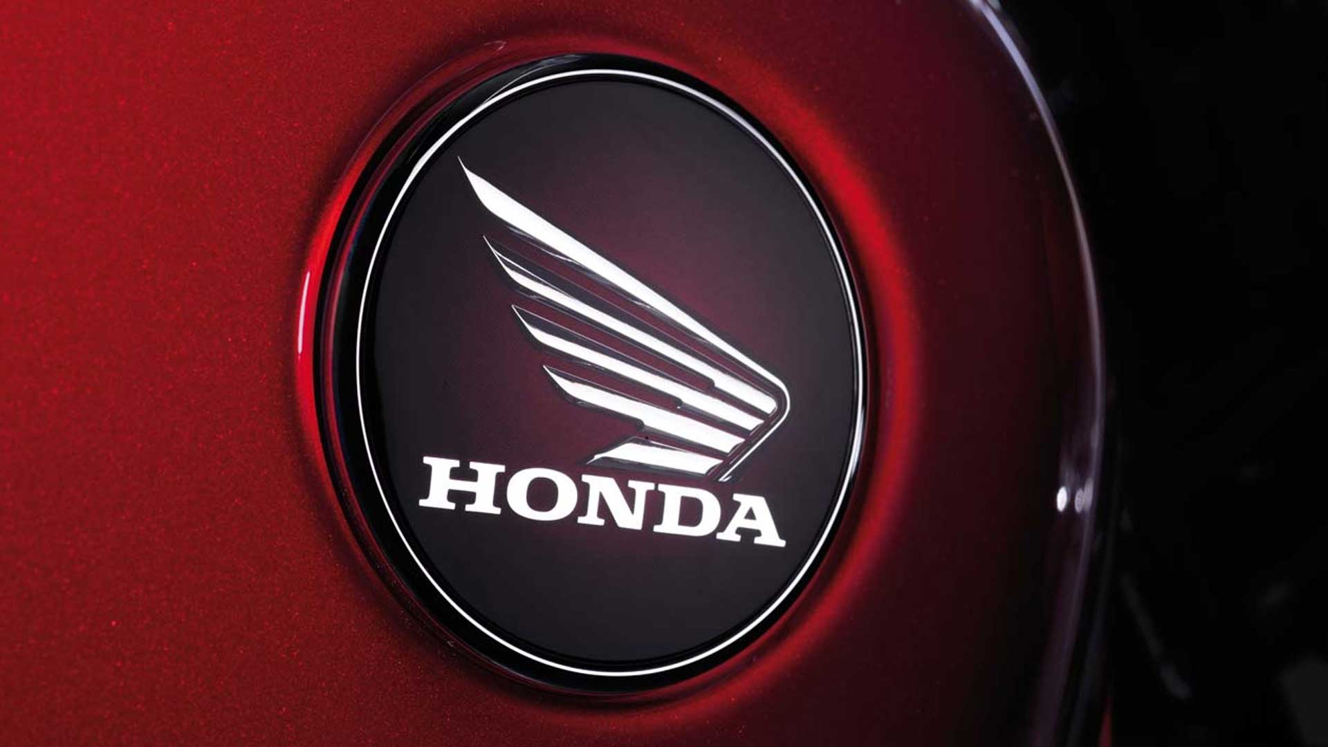 Full Hd Car Logos Wallpapers Hd Honda Logo Wallpapers Pixelstalk Net