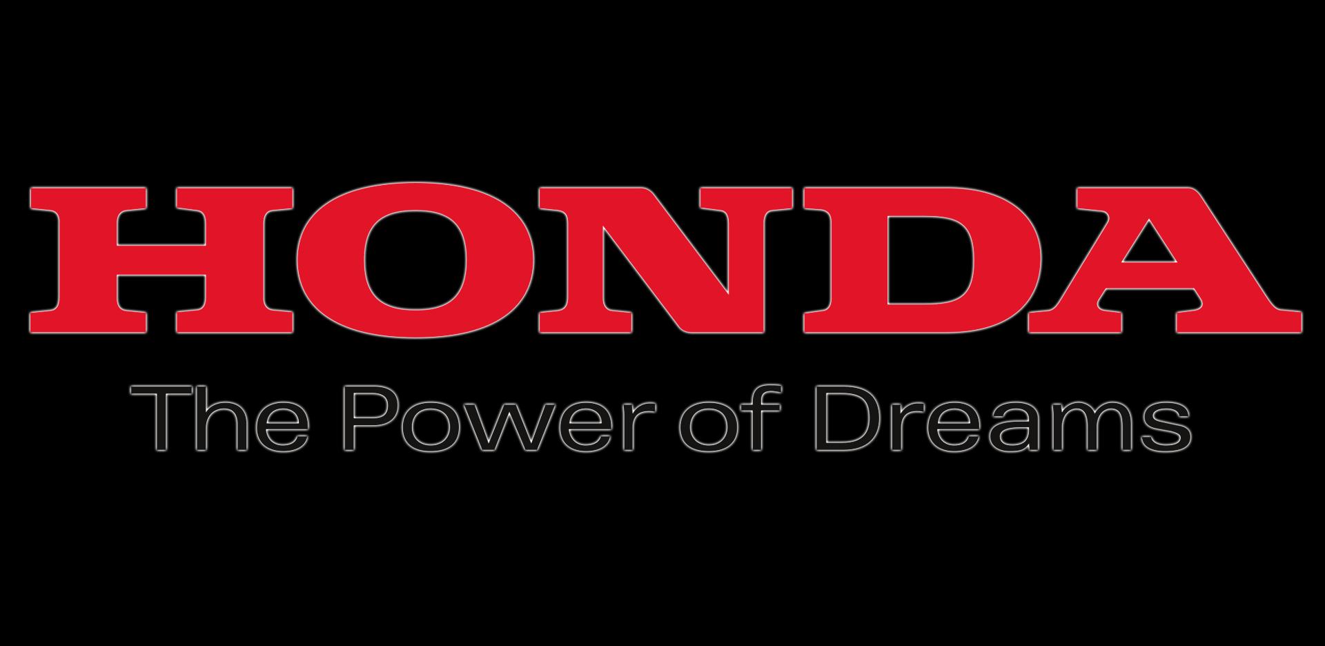 Wallpaper For Phones Fall Honda Logo Hd Backgrounds Pixelstalk Net