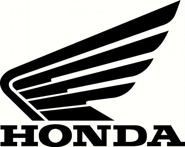 Fall Desktop Wallpaper Widescreen Free Honda Logo Hd Backgrounds Pixelstalk Net