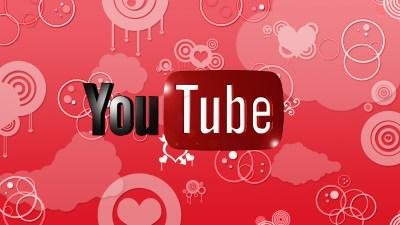 Youtube Logo Wallpapers | PixelsTalk.Net