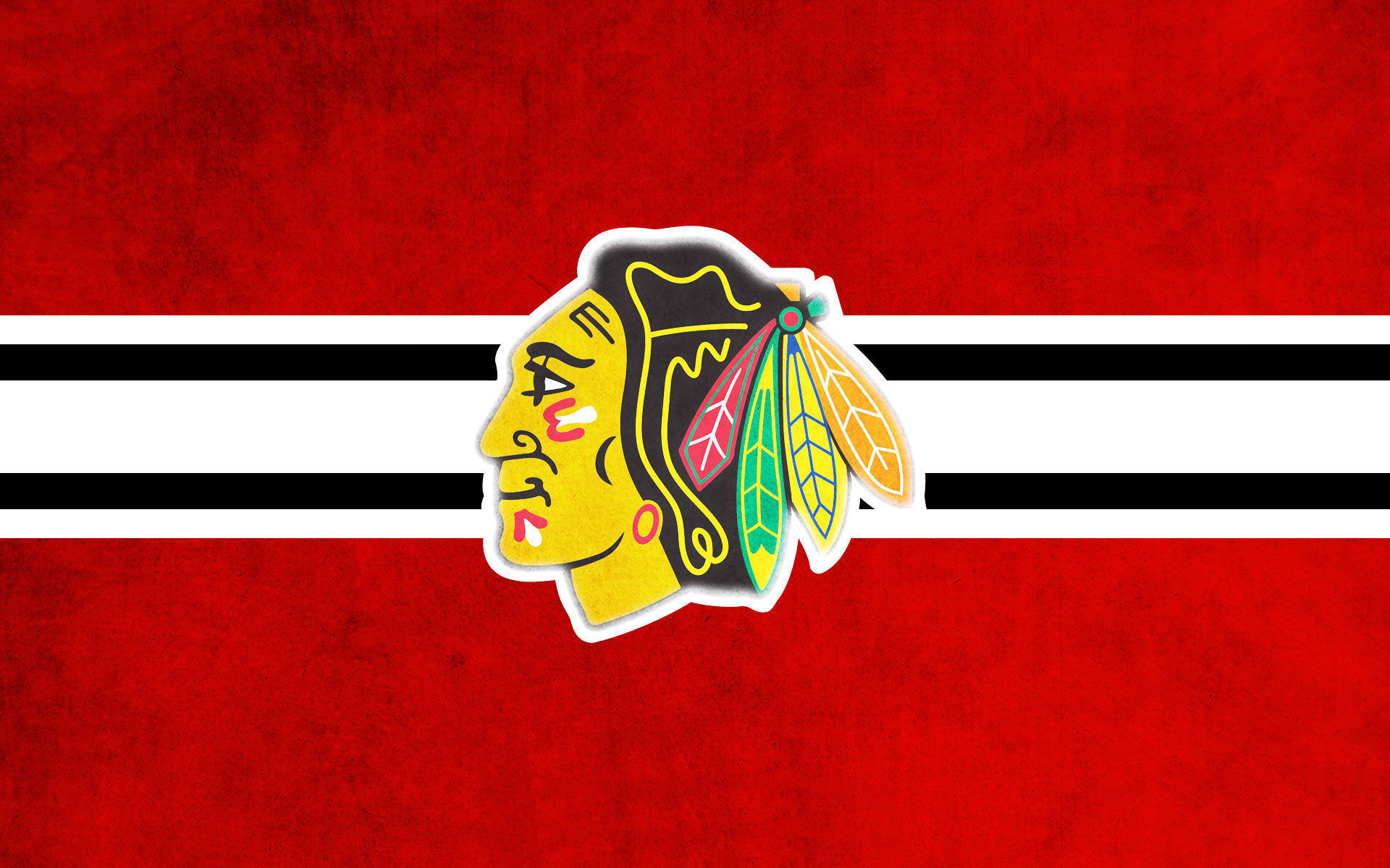 Indian Flag Full Hd Wallpaper Free Chicago Blackhawks Wallpapers Pixelstalk Net