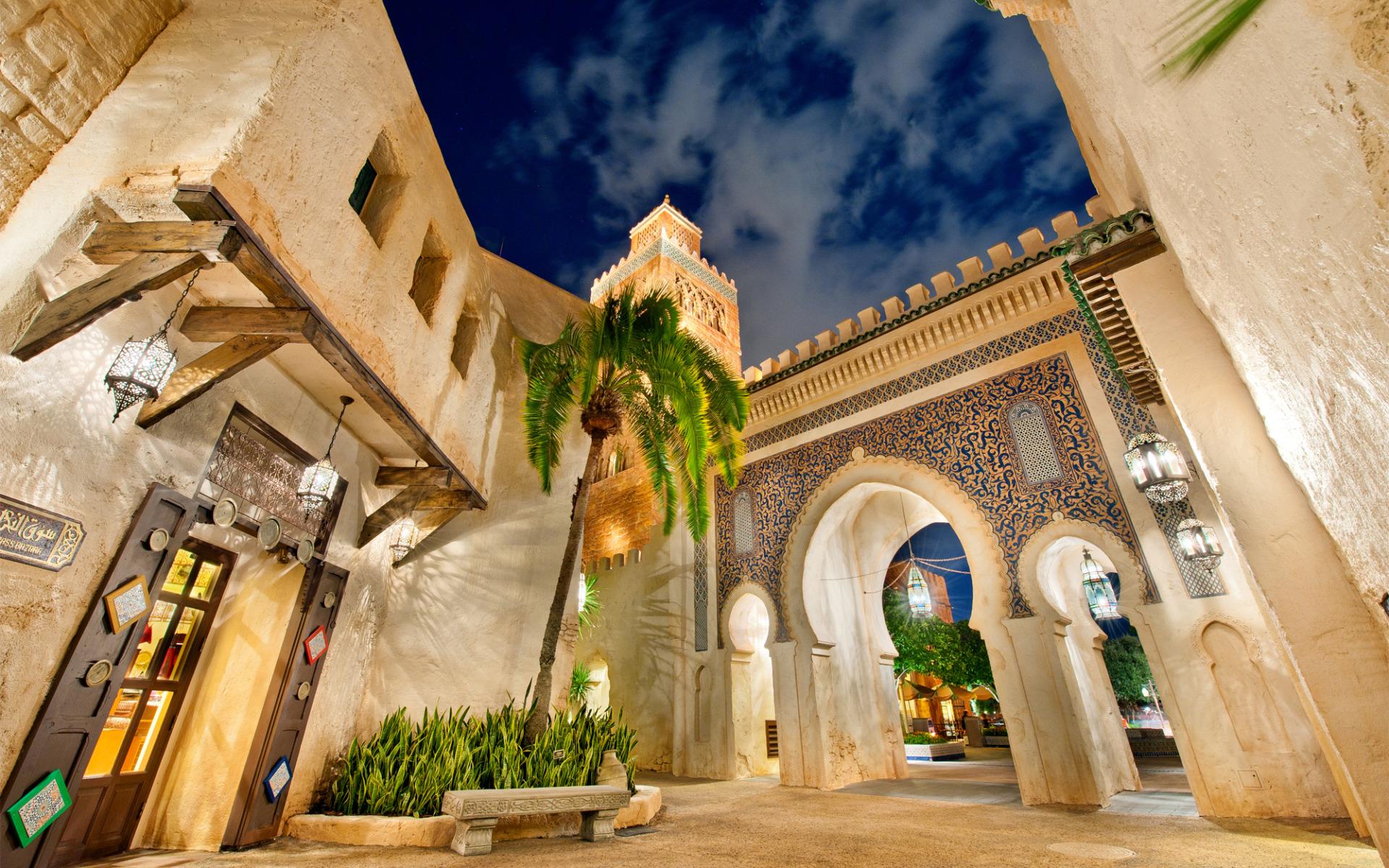 3d Graffiti Wallpapers Free Download Moroccan Wallpapers Hd Pixelstalk Net