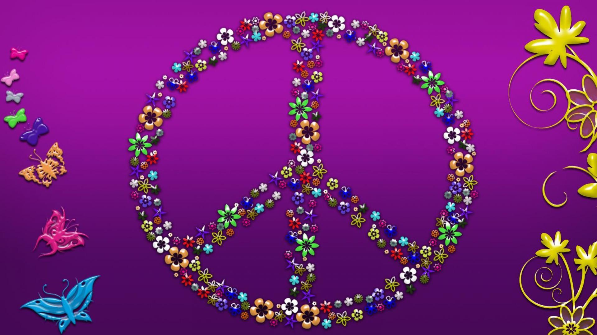 3d Free Fall Nature Wallpaper Hippie Backgrounds Pixelstalk Net