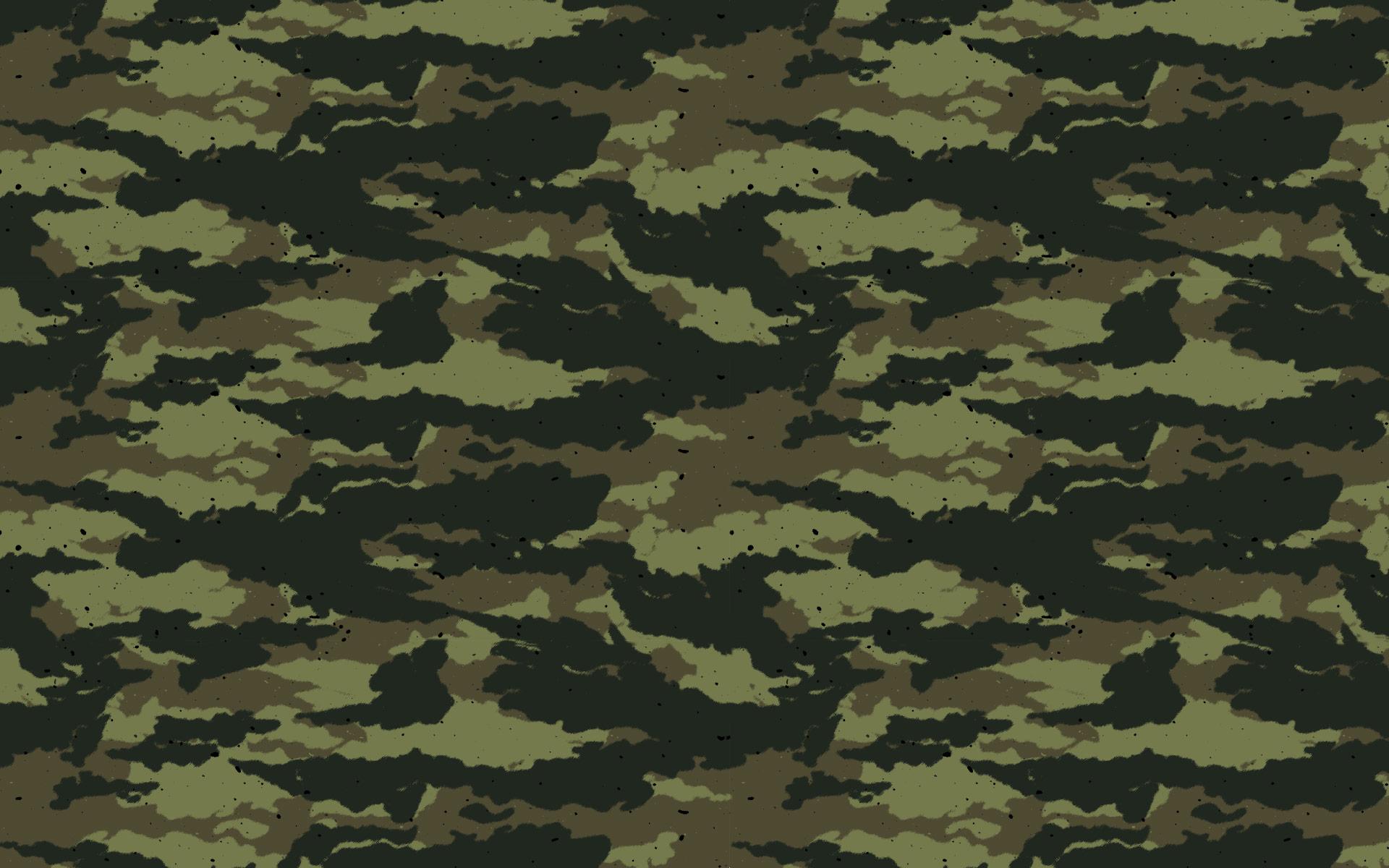Black Desert Hd Wallpaper Camo Hd Wallpapers Pixelstalk Net