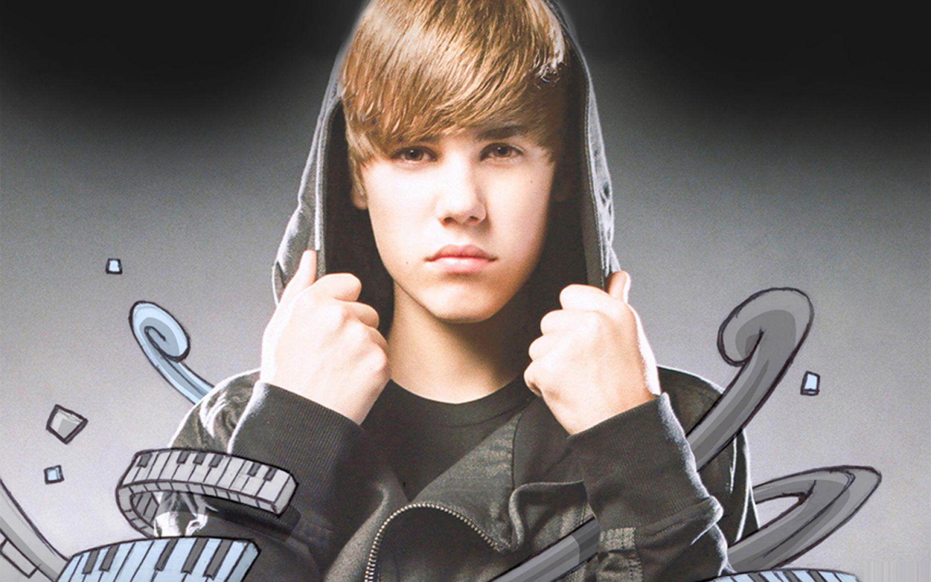 Free Fall Season Desktop Wallpapers Desktop Justin Bieber Hd Wallpapers Pixelstalk Net