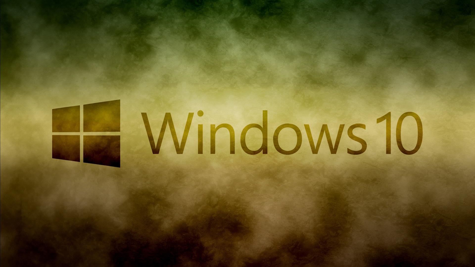 3d Purple Wallpaper For Tablet Laptop Hd Wallpapers For Windows 10 Pixelstalk Net